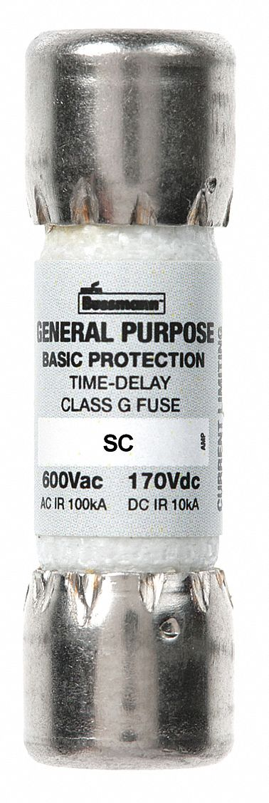 Class G Fuses