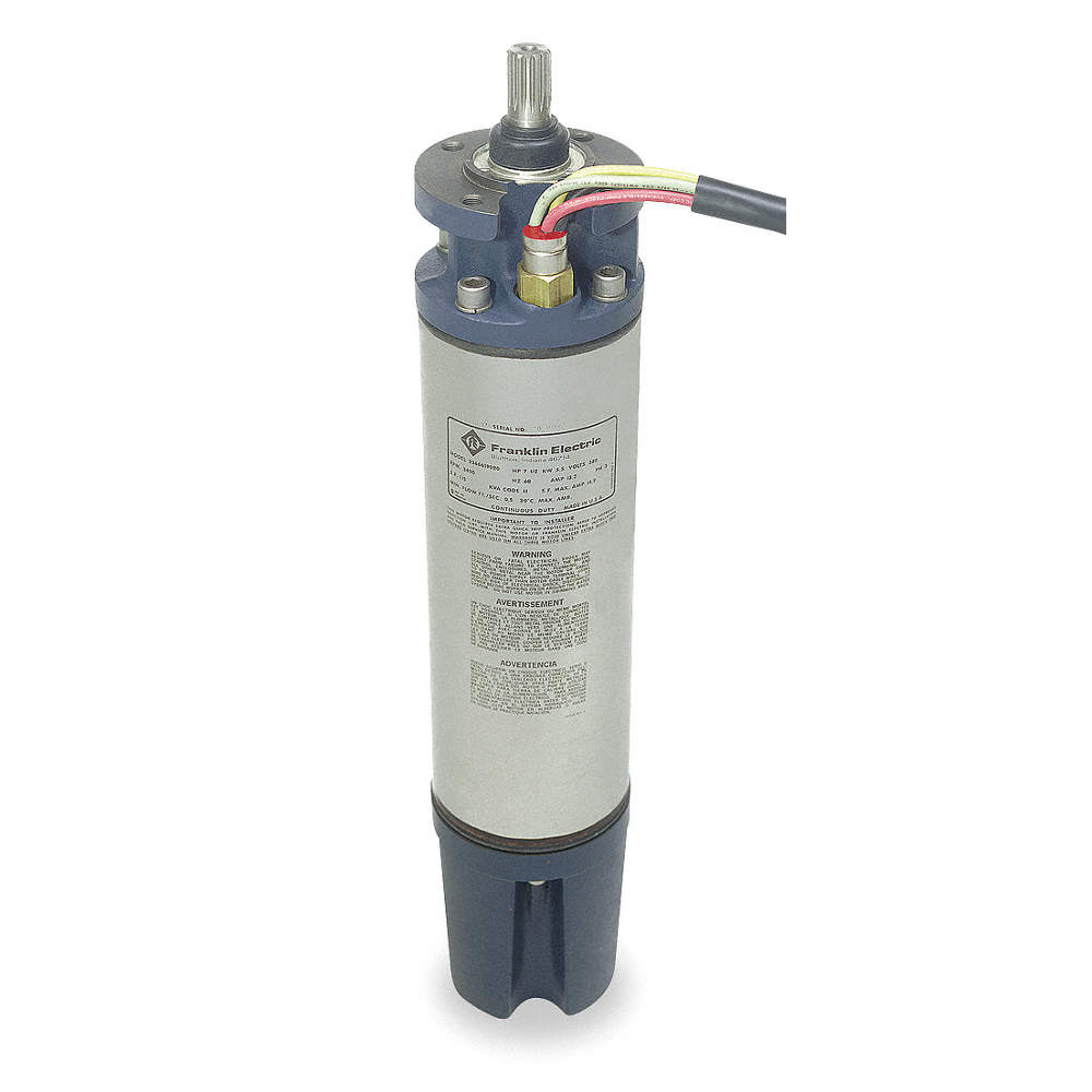 Franklin Electric 7 1 2 Hp Deep Well Submersible Pump Motor Capacitor Wiring Zoom Out Reset Put Photo At Full Then Double Click