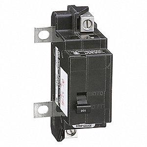 square d bolt on circuit breaker 100 amps number of. Black Bedroom Furniture Sets. Home Design Ideas