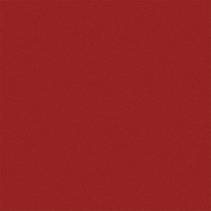High Gloss Interior/Exterior Paint, Water Base, Red, 1 gal.