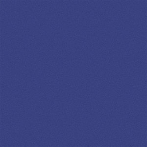 High Gloss Interior/Exterior Paint, Water Base, Safety Blue, 1 gal.