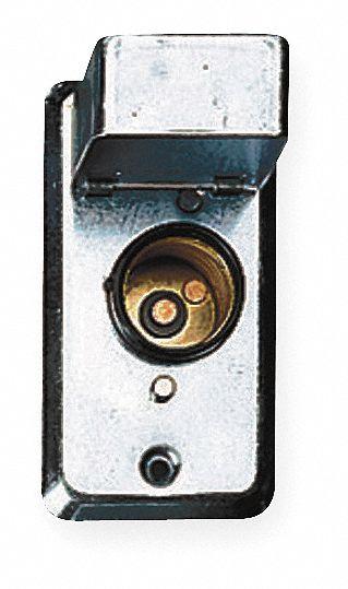 Plug Fuse Box Cover Units
