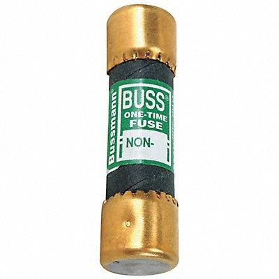 1DH26 - Fuse 1/2A ClassK5 NON 250VAC