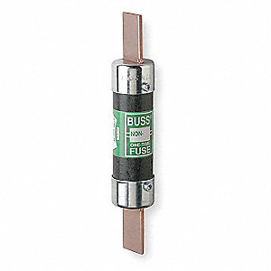 300A Fast Acting Melamine Fuse with 250VAC/125VDC Voltage Rating; NON Series