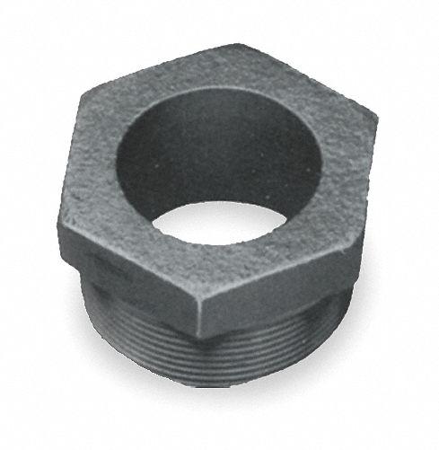 Dayton Barrel Adaptor (Polypropylene). Model: 1DLT4