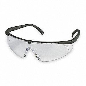 a9f2186bfea 3M Virtua™ V8 Scratch-Resistant Safety Glasses