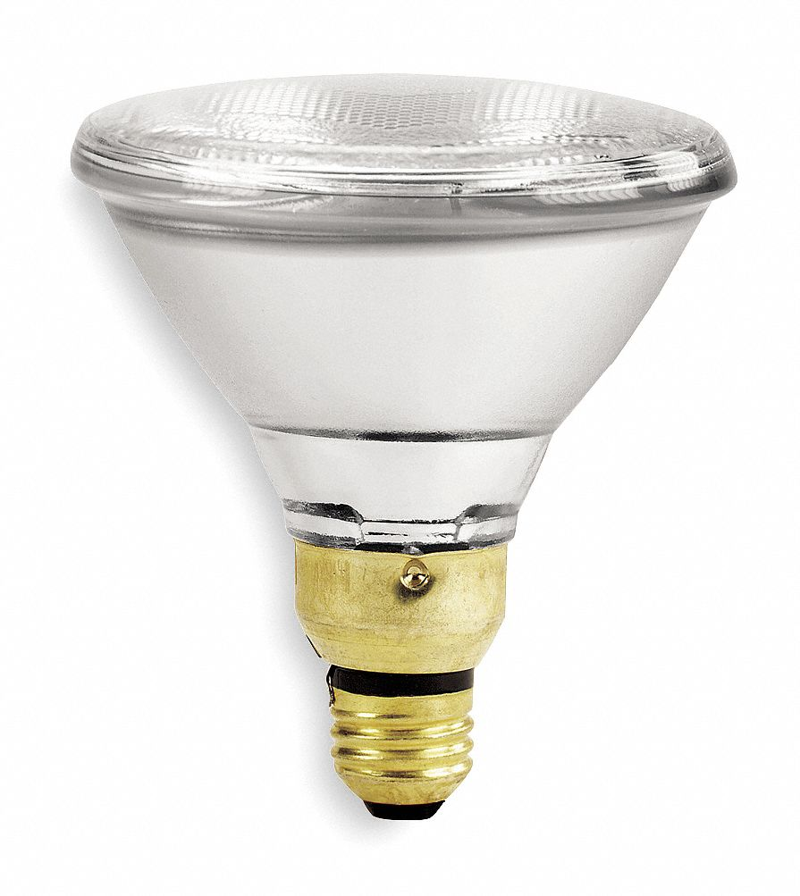 Halogen Lamps And Bulbs