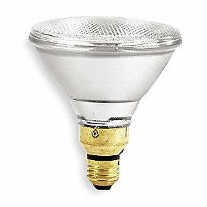 LAMP INCAND 55PAR/HIR/FL40XL 40792