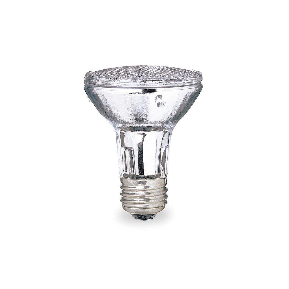 38W Halogen Light Bulb