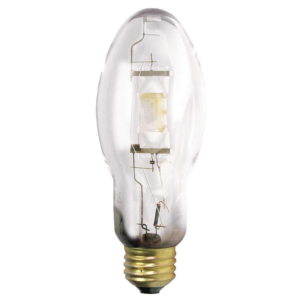store running lamp light fog product xenon headlight bulbs daytime hid