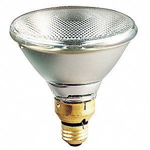 Halogen Floodlight,PAR38,48W
