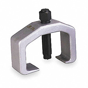 Puller, Automatic Slack Adjuster
