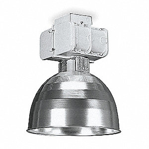 High Bay Fixtures,MH PS  Protected,400 W