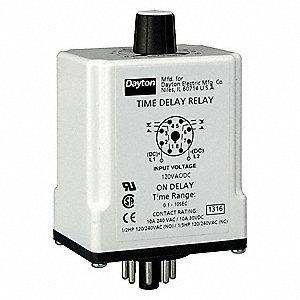 1EGB8_AS01?$mdmain$  Pin Time Delay Relay Wiring on 8 pin transformer, 12 volt timer relay, delay timer relay, 8 pin terminal block, 8 pin timers digital, 8 pin battery, 8 pin fan, 12 pin time delay relay, 8 pin switch, 8 pin plug, 11 pin time delay relay,