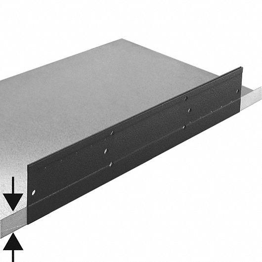 Sheet Metal Folding Tools Metal Crimpers Grainger