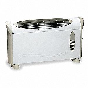 Dayton Electric Baseboard Heater Fan Forced 120vac 5118