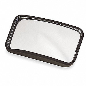 Blind Spot Mirror,Stick-On