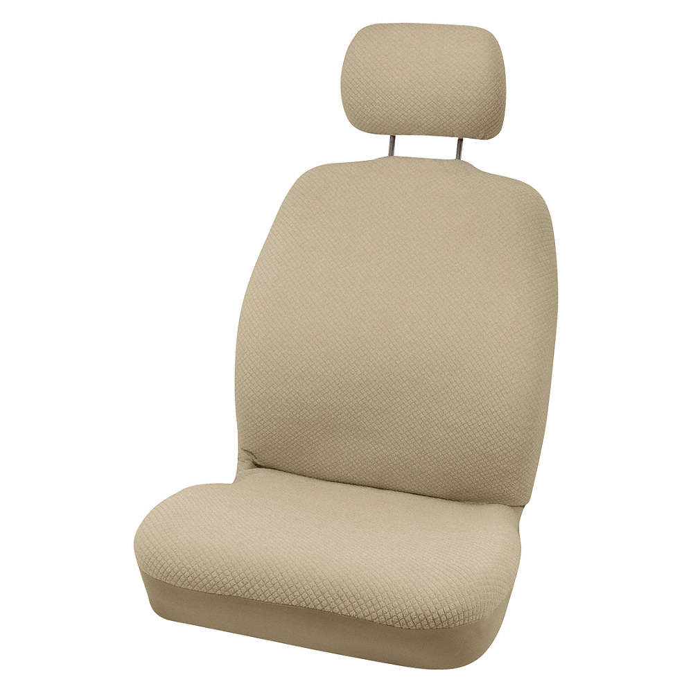 BELL 22-1-56223-8 Seat Cover,Universal Bucket,PK2