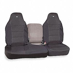 Cool Bell Seat Cover High Back 60 40 Split Bench 1Eze2 92105 1 Uwap Interior Chair Design Uwaporg