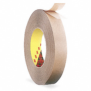 Adhesive Transfer Tape,Acrylic,2 mil