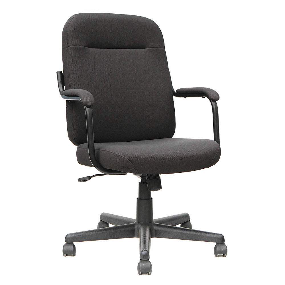 Black fabric chair - Zoom Out Reset Put Photo At Full Zoom Then Double Click