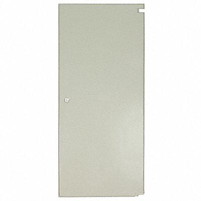 1FBL6 - G3309 Toilet Part 58in.H 24in.W Almond