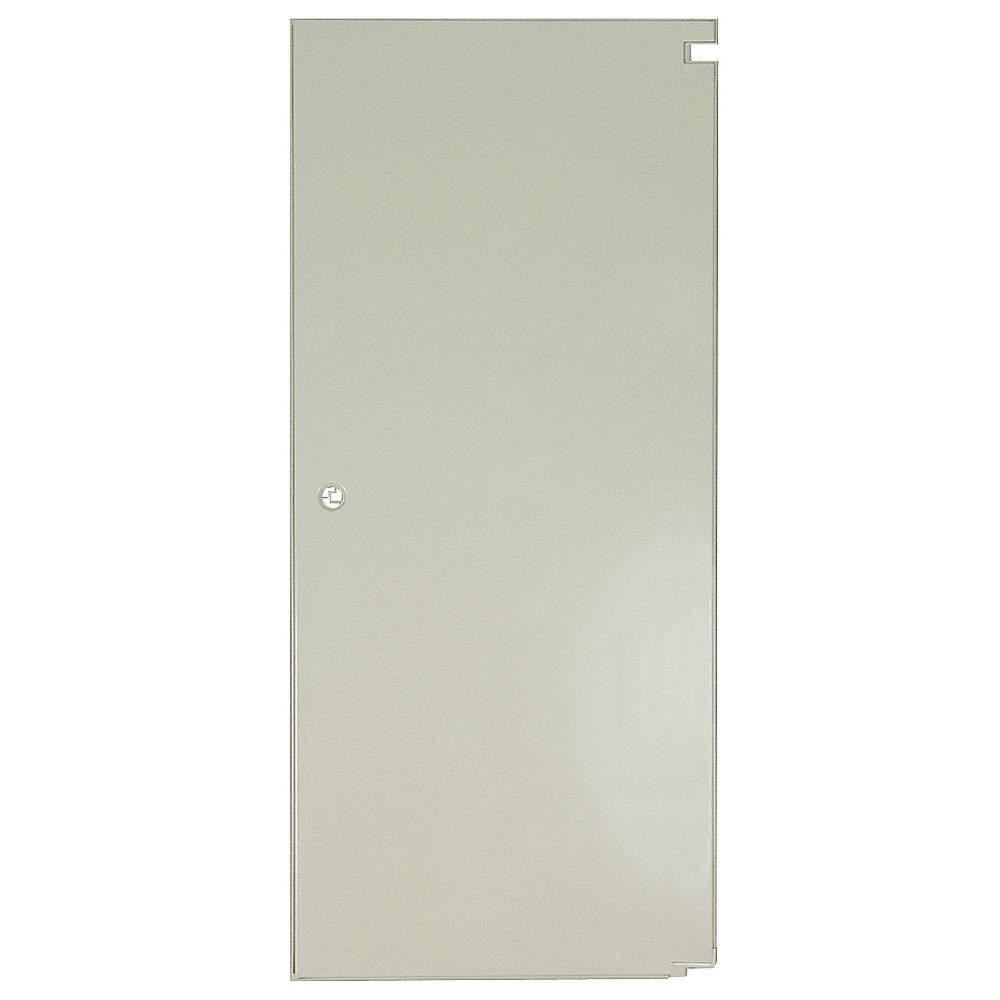 Bathroom Partitions Grainger global steel toilet part,58in.h,36in.w,almond - 1fbl9 1fbl9 - grainger