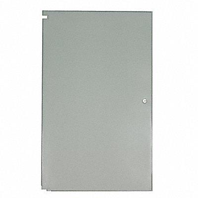 1FBL7 - G3309 Toilet Part 58in.H 24in.W Gray