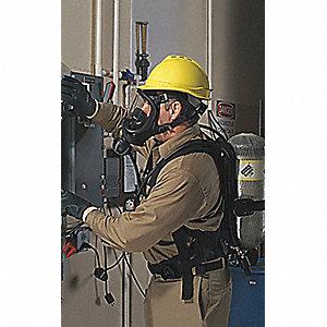 Respirador Autonom,Cilindro Alum,2216PSI