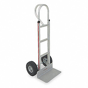 General Purpose Hand Truck,21 In. W