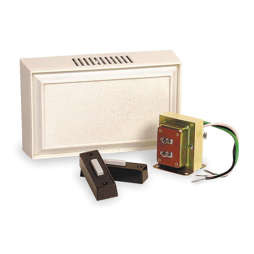youtube doorbell chime doors magicfly watch portable door wireless kit