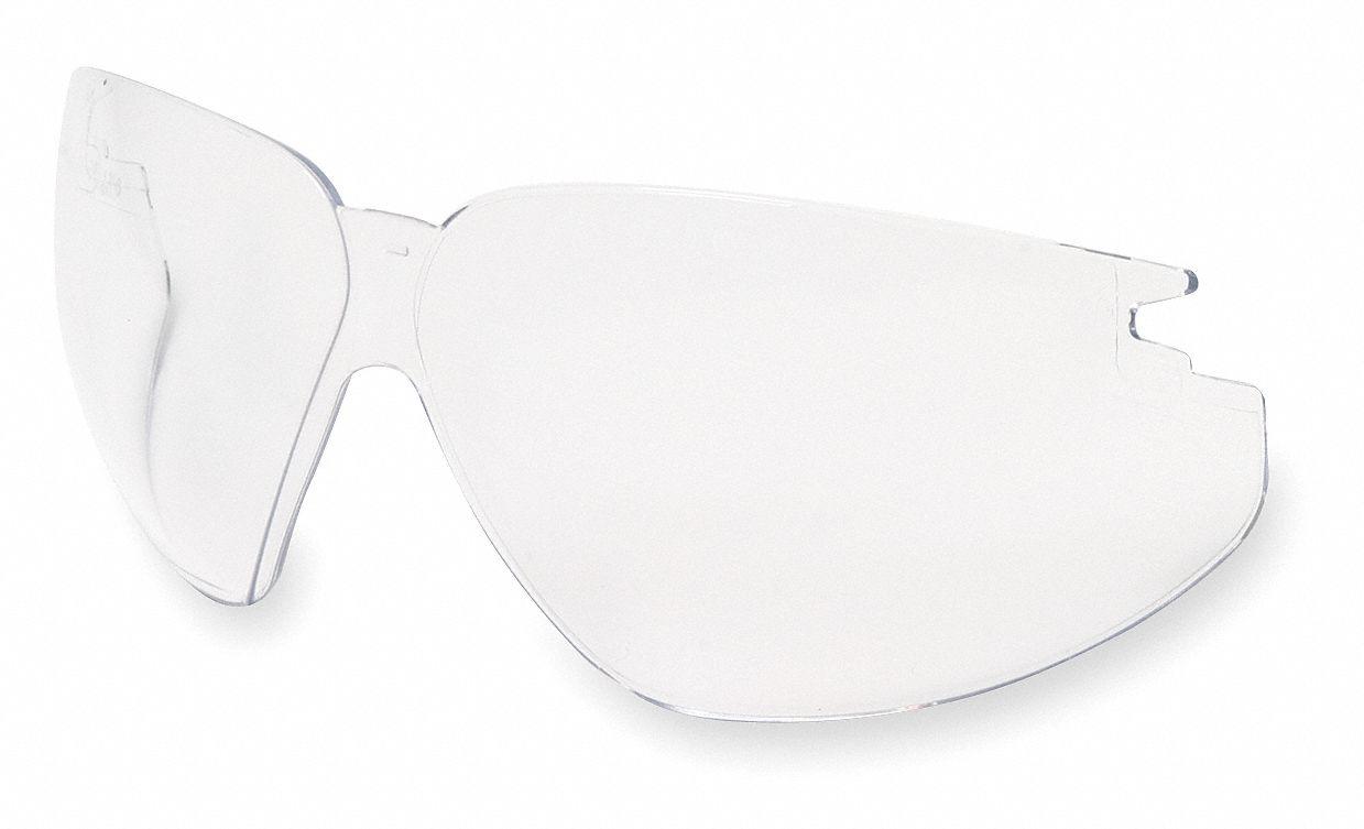 Replacement Eyewear Lenses