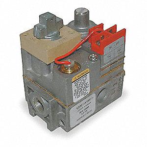 1FYU5_AS01?$mdmain$ wiring honeywell valve natural gas gandul 45 77 79 119  at crackthecode.co