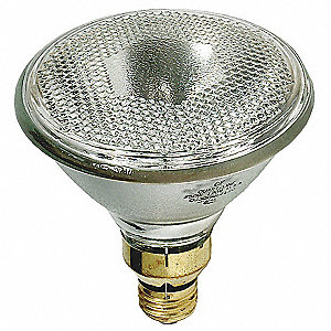 Halogen Sld Beam Floodlight,PAR38,250W