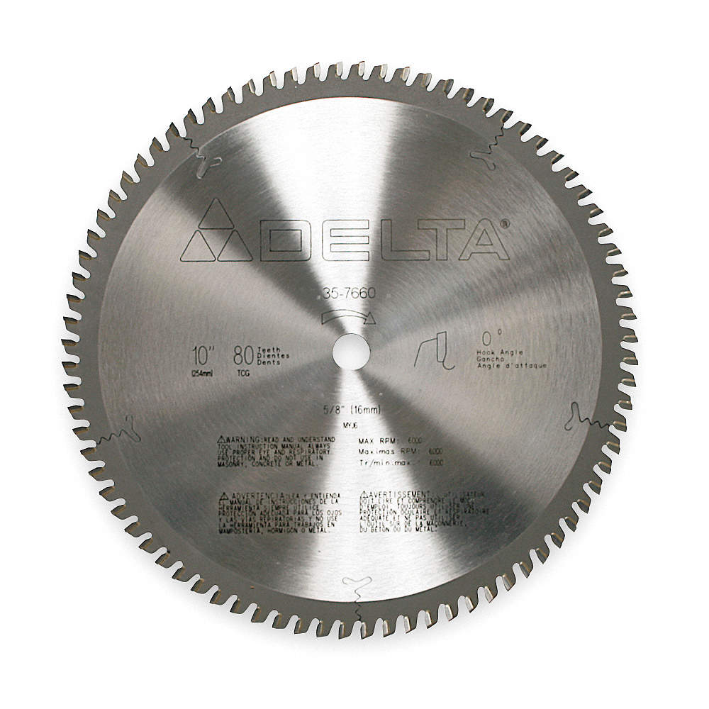 Delta 10 carbide finishing circular saw blade number of teeth 80 zoom outreset put photo at full zoom then double click greentooth Image collections