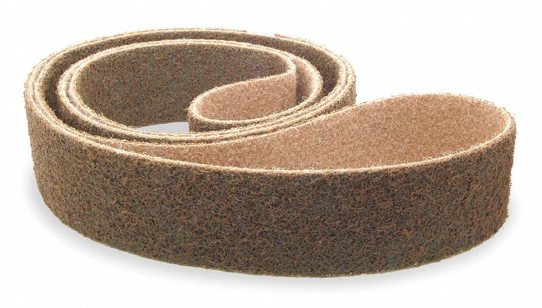 Sanding Belt Kits