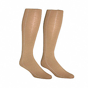 Outdoor,Socks,OverCalf,Mens,Univrsl,PR