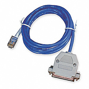 Surface Tester Printer Cable,For 1GYC7