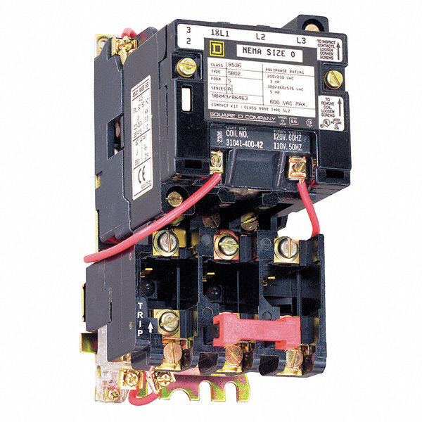 hoa lighting contactor wiring diagram light wiring diagram