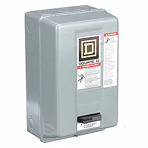 1H506_AS01?$mdmain$ square d magnetic motor starter, 480vac coil volts, nema size 1