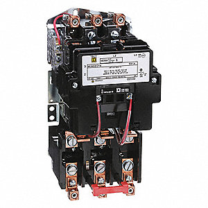 Single Bphase Bmotor Bcontactor Bwiring Bdiagrams moreover Pct further Switches And Relays in addition Contactor Wiring Diagram Best Of Unique Wiring Diagram Motor Control Pics Photos Of Contactor Wiring Diagram further Tesysd Ac P. on 3 phase square d contactor wiring diagram