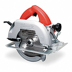 Milwaukee 8 14 circular saw 5800 no load rpm blade side right 8 14 circular saw 5800 no load rpm blade side greentooth Images