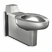 Commercial Toilets and Urinals - Plumbing - Grainger Industrial Supply
