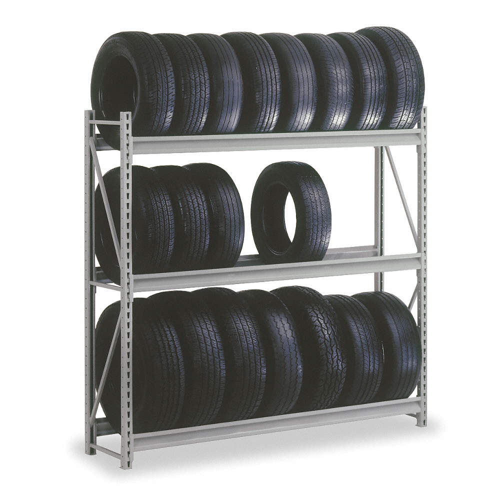and rack locations experts retail homepage wheels bay content performance en tire tires for tirerack your desktop
