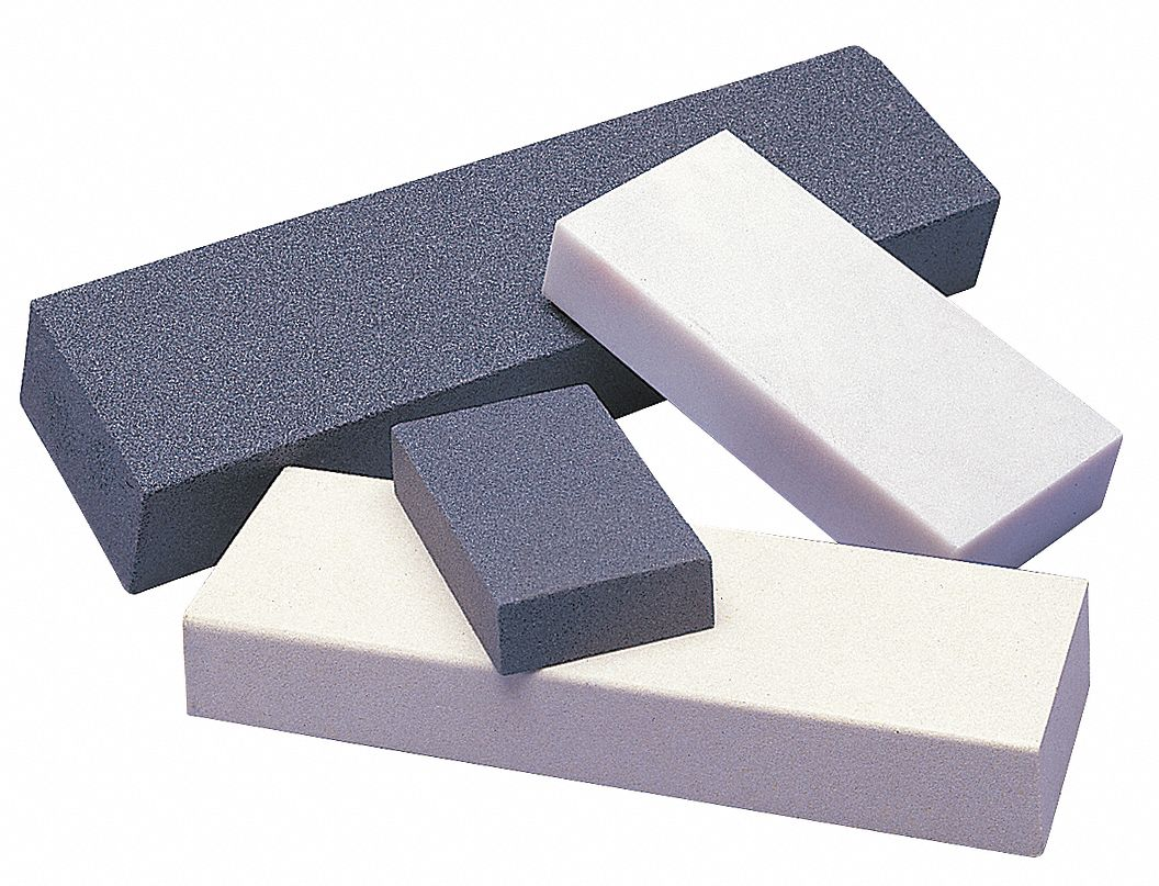Combination Grit Sharpening Stones