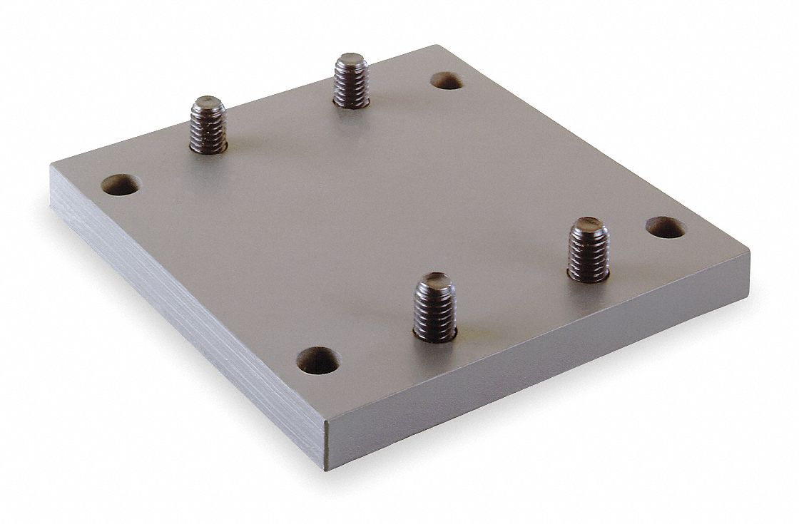 Reducer Mounting Base