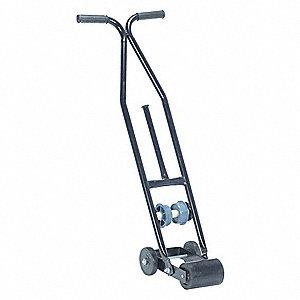 grainger approved economy floor tape applicator - 1mdl9|1mdl9