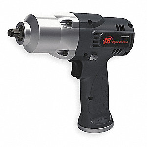 "1/2"" Cordless Impact Wrench, 19.2 Voltage, 360 ft.-lb. Max. Torque, Bare Tool"