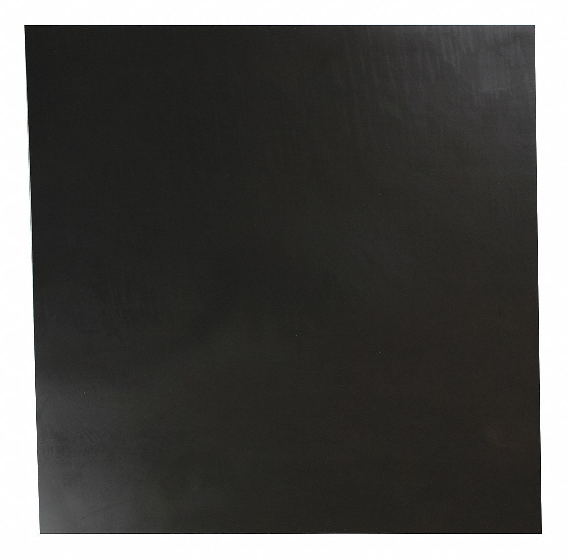 E James Rubber Sheet Viton Rubber Width 12 In Rubber Length 1 Ft Rubber Thickness 1 32 In 70a 1mxu8 350 1 32a Grainger
