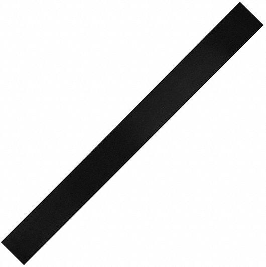Rolls Strips 1//16 Thick x 1 Wide x 10 Long Solid Rubber Neoprene Rubber Sheet .062